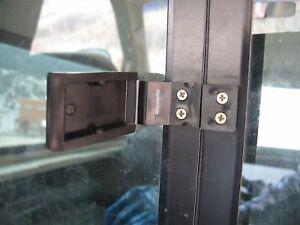 Dodge-RAM-Truck-Rear-Sliding-Window-Latch-Fits-1994-thru-2001-Full-Size-Trucks