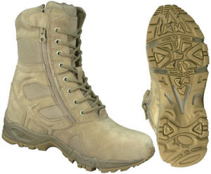 DESERT-TAN-MILITARY-FORCED-ENTRY-DEPLOYMENT-ARMY-BOOT