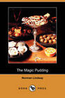 The Magic Pudding (Dodo Press) by Norman Lindsay (Paperback, 2007)