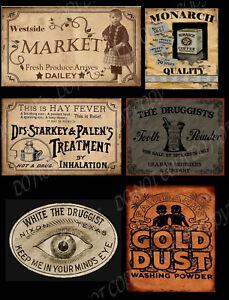 Primitive-Vintage-Label-General-Store-FH292