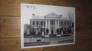 Graceland-Home-of-Elvis-Presley-POSTER