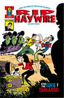Rip Haywire by Dan Thompson (Paperback, 2011)