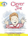 Literacy Edition Storyworlds Stage 2, Our World, Clever Joe by Pearson Education Limited (Paperback, 1998)