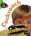 Bug Books: Cockroach Paperback by Chris Macro (Paperback, 2000)
