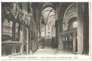 CANTERBURY-Kent-Cathedral-South-Transept-of-Choir-Pilgrims-Steps-LL