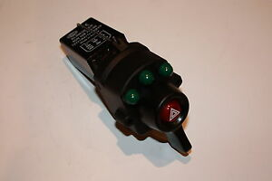 HELLA-COMBINED-12-VOLT-INDICATOR-HAZARD-SWITCH-6RZ-004-222-807-4DN-008-768-001