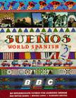 Suenos World Spanish: No.2: Intermediate by Juan Kattan Ibarra, etc. (Paperback, 1996)