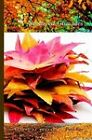 Scattered Glimpses - Leaves Of Poetry by Paul Ray (Paperback, 2009)