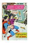 Superman's Girl Friend, Lois Lane #117 (Dec 1971, DC)