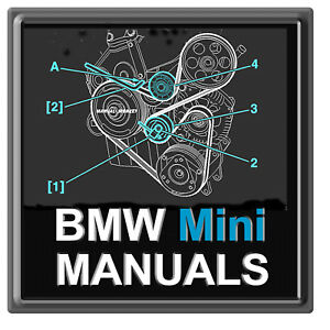 bmw mini one cooper s d workshop service repair manual ebay rh ebay com au mini one d workshop manual bmw mini one workshop manual pdf