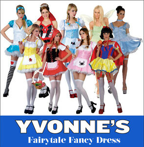 Fairytale-Fancy-Dress-Costume-Ladies-Sexy-Storybook
