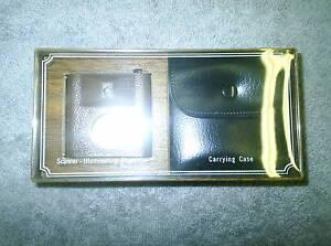 Scanner-Illuminating-Magnifier-NEW