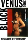 Black Venus 2010: They Called Her  Hottentot by Temple University Press,U.S. (Paperback, 2010)
