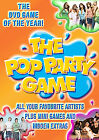 The Pop Party Game - Various Artists (DVDi, 2006)