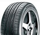 Bridgestone Dueler H/P Sport 235/55 R19 101W AO