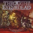 Through the Eyes of the Dead - Malice (2007)