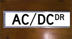 AC-DC-STREET-ROAD-BAR-SIGN-MUSIC-MEMORABILIA