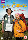 The Great Outdoors (DVD, 2011)