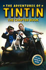 The Adventures of Tintin: The Chapter Book by Random House Children's Publishers UK (Paperback, 2011)