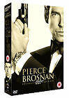 James Bond Ultimate Pierce Brosnan - Goldeneye/Tomorrow Never Dies/The World Is Not Enough/Die Another Day (DVD, 2006, 8-Disc Set, Box Set)