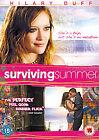 Surviving Summer (DVD, 2010)