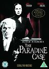 Paradine Case (DVD, 2008)