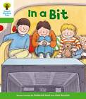 Oxford Reading Tree: Level 2: First Sentences: in a Bit by Thelma Page, Roderick Hunt (Paperback, 2011)