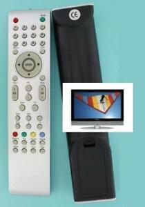 remote-control-for-hyundai-E320D-tv
