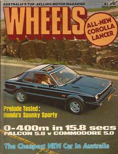 Wheels-Jul-79-Prelude-XD-5-8-VB-5-0-Fiat-131-Skoda-120L