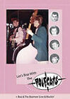The Polecats - Let's Bop With the Polecats (DVD, 2011)