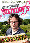 River Cottage - Summer's Here (DVD, 2011)