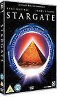 Stargate (DVD, 2008)
