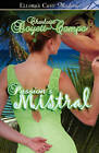 Passion's Mistral by Charlotte Boyett-Compo (Paperback / softback, 2006)