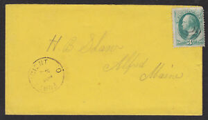 US-Sc-147-on-Fort-Ancient-Ohio-DPO-Cover