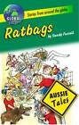 Ratbags by Sandy Fussell (Paperback, 2010)