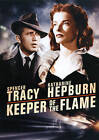 Keeper of the Flame (DVD, 2011)