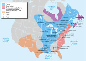 French-Colonists-and-Exiles-in-the-United-States