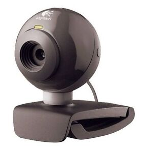 LOGITECH CAMERA C200 WINDOWS 7 X64 DRIVER DOWNLOAD