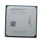 AMD Athlon II X2 250 - 3 GHz Dual-Core (ADX250OCK23GM) Prozessor