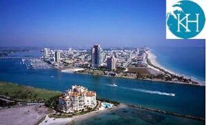 WATERFRONT-PORT-CHARLOTTE-PUNTA-GORDA-FLORIDA-LOT-LAND
