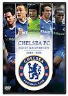 Chelsea FC - Season Review 2010/2011 (DVD, 2011)