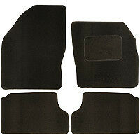 Ford-Focus-Tailored-Car-Mats-2005-Onwards-Black