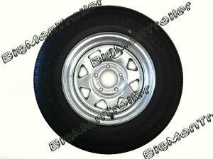 Galvanised-Sunraysia-Rim-and-Tyre-13-Ford-Wheel-TrailerCaravan-Boat-RTFG13-155