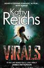 Virals: (Virals 1) by Kathy Reichs (Paperback, 2011)