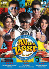 All The Best (DVD, 2010)