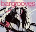 Bargrooves-Over Ice2 von Andy (Compiled By) Daniell,Various Artists (2010)