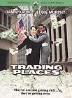 Trading Places (DVD, 2002, Checkpoint)