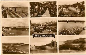 WEYMOUTH-Dors-RPet-Multiview
