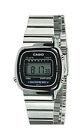 Casio Classic LA670WA Wristwatch