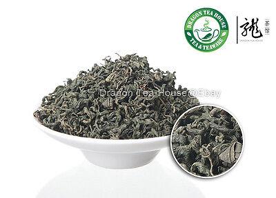 Wild Organic Jiao Gu Lan * Gynostemma Pentalhyllum